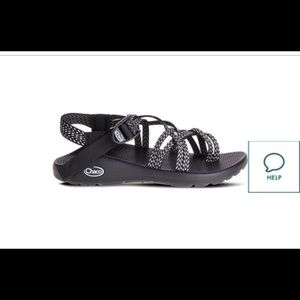 Shoes - Chacos